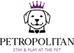 Petropolitan :: Stay & Play at the Pet